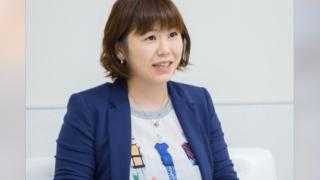 速報 芸人 【速報】遂に達成!!芸人引退をかけたカジサック、チャンネル登録100万人突破し公約クリア!